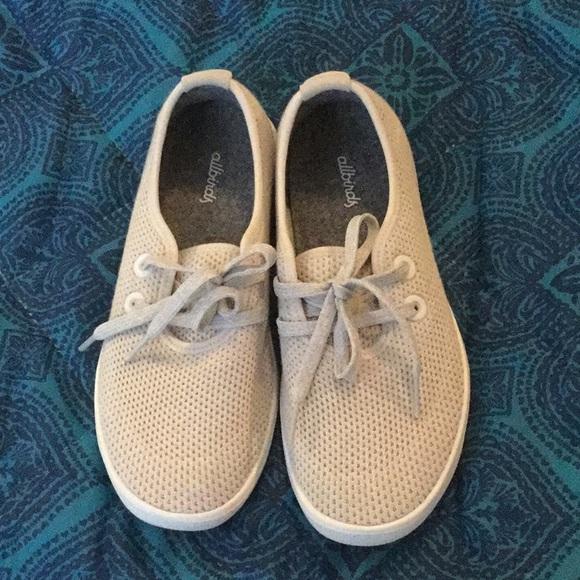 good texture sale usa online sold worldwide allbirds Shoes | Tree Skippers | Poshmark